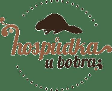Hospůdka U Bobra